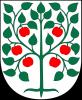Wappen von Amriswil